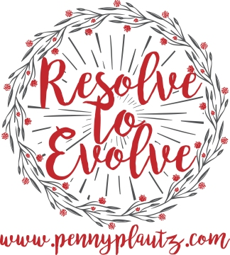resolve_to_evolve_new