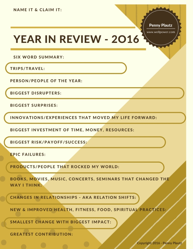 Year in Review - 2o16(3).jpg